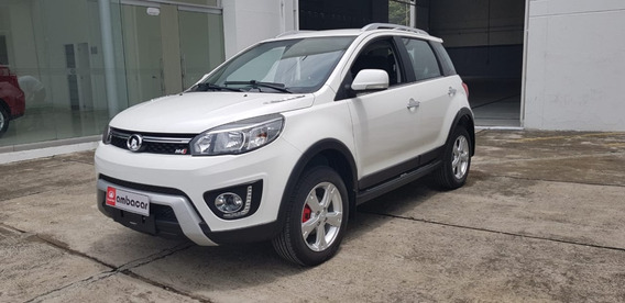 Great Wall M4 Luxury Haval