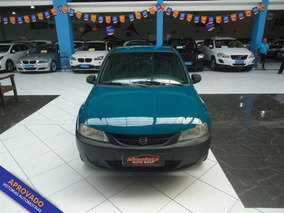 Chevrolet Celta 1.0 2p Manual