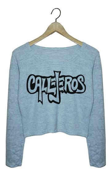 Sweater De Lanilla Pupero Promo 2 X 1 Personalizados!