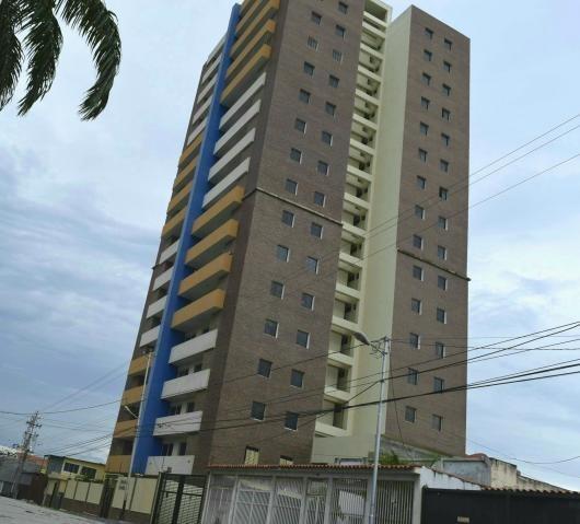 Apartamento En Venta Barquisimeto Este 20-2080 Mf