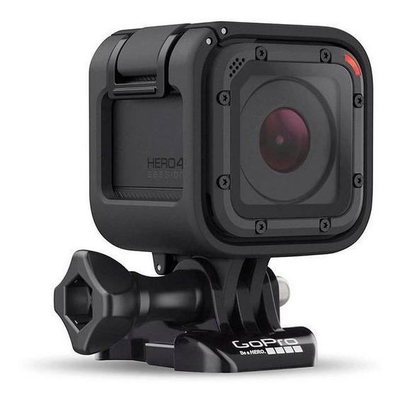 Camera Go Pro Hero4 Session