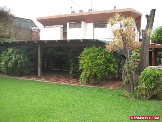 Casas En Venta 16-20156 Rent A House La Boyera