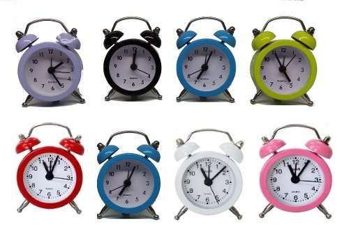 Imagem 1 de 6 de 27 Lembrancinhas Alice No Pais Maravilhas Relógio Mini Retro