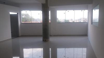 Prédio Comercial Para Locação, Vila Galvão, Guarulhos - Pr0109. - Pr0109