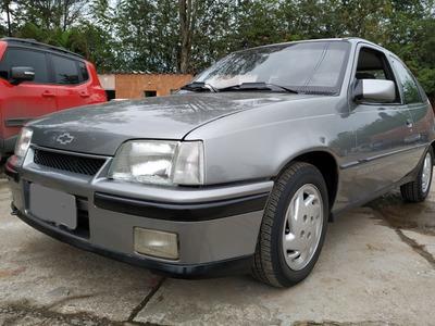 Kadett Gsi 1991 - Primeira Qualidade