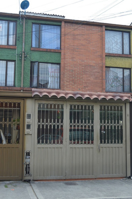 Casa En Venta Bogota Álamos