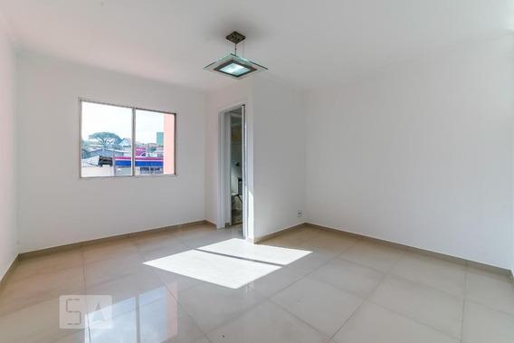 Apartamento Para Aluguel - Vila Guilherme, 2 Quartos, 65 - 893096014