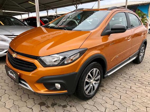 Chevrolet Onix 1.4 Mt Active 2018