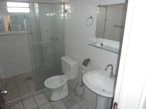 Apartamento / Venda /sao Jose Do Rio Preto Sp / 60m2