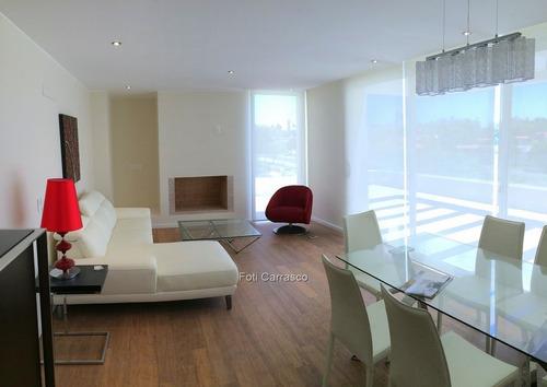 Apartamento   Venta Carrasco   Penthouse