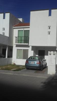 Casa De Oportunidad En San Gerardo