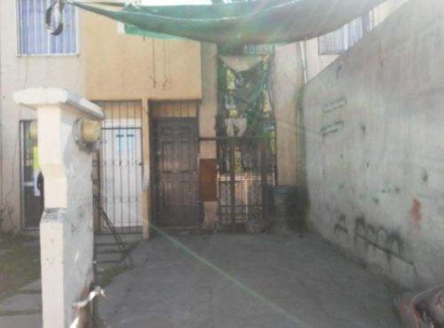 Real Del Valle Casa Residencial En Ventaacolman Edomex.