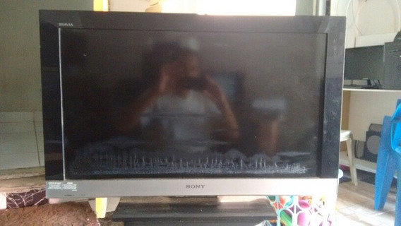 Tv Sony Kdl-32ex305 32