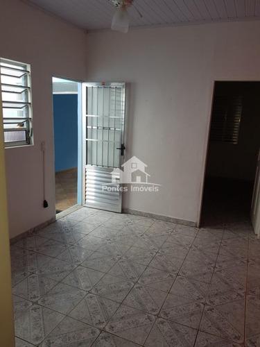 Terreno 232m² Para Venda No Bairro Baeta Neves Em São Bernardo Do Campo - Sp - Ter033