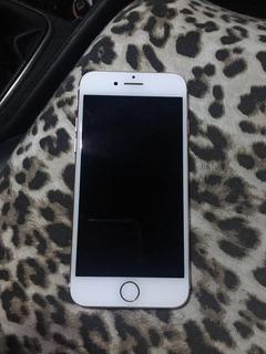 iPhone 7 256gigas