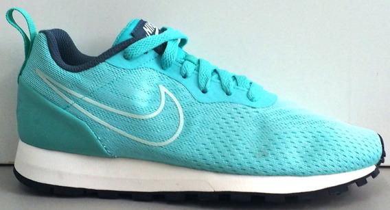 Tenis Nike Wms Md Runner