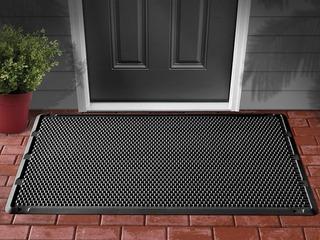 Tapete Exterior Outdoor Mat 30 X 60 Weathertech Odm3b