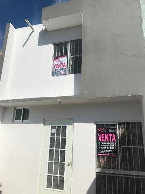Venta De Casa Remodelada En Fracc. Las Vegas Ii, Boca Del Río