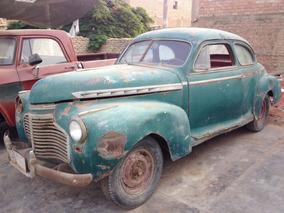Chevrolet Special De Luxe 1951, Dodge Charger, Pontiac Catal