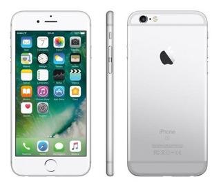 iPhone 6s 128gb Apple Caixa Lacrada,pronta Entrega
