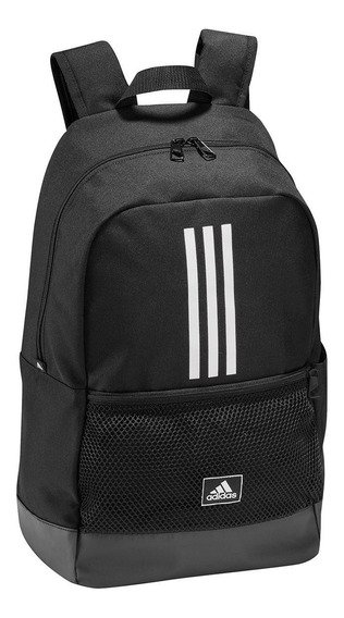 Mochila adidas Classic Backpack 3s