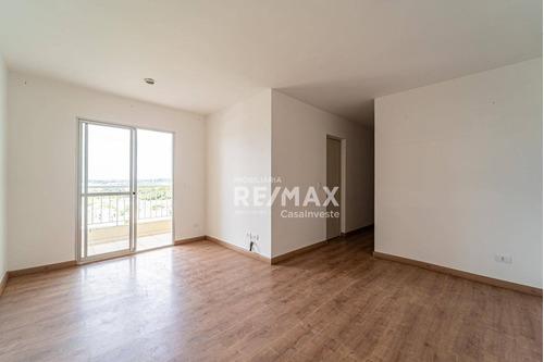 Apartamento Com 3 Quartos À Venda Por R$ 235.000 - Cotia - Cotia/sp - Ap0494