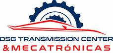 Módulos Caja Multitronic A4, A5, 01j, 0aw, 1 Año De Garantia