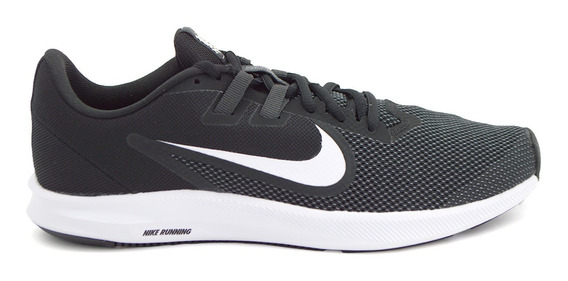 Tenis Nike Para Hombre Aq7481-002 Negro [nik2029]