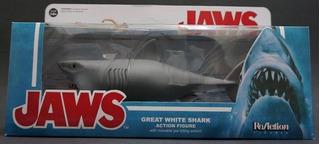Funko Reaction Jaws