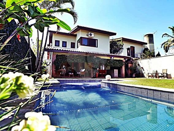 Casa-são Paulo-jardim São Bento | Ref.: 170-im202907 - 170-im202907