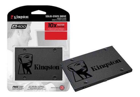 Hd Ssd Macbook iMac Mac Mini Kingston 960 Gb Case Hd Externo