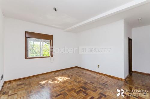 Imagem 1 de 20 de Apartamento, 2 Dormitórios, 54.24 M², São Sebastião - 201815