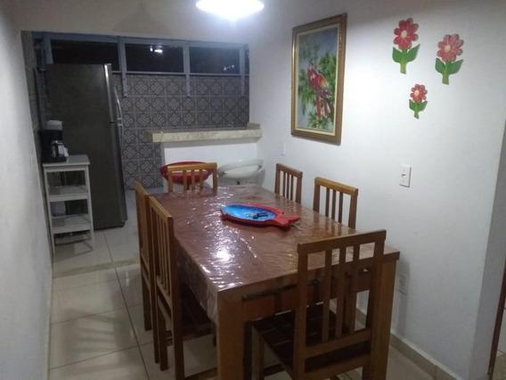 Apartamento Em Maranduba, Ubatuba/sp De 62m² 2 Quartos À Venda Por R$ 350.000,00 - Ap454322