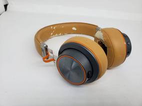 Fone De Ouvido Bluetooth Freedon Caramelo