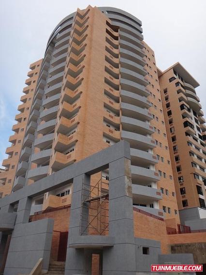 A714 Consolitex Vende Carabobo Parral 04144117734