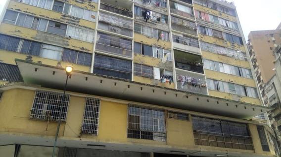 Apartamento En Venta Altagracia Código 20-21192 Bh