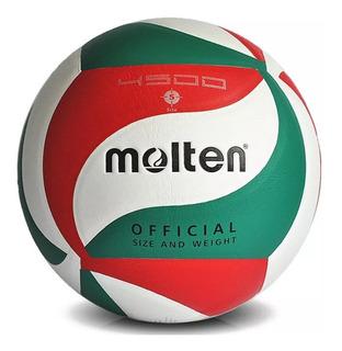 Balón De Voleiball Profesional