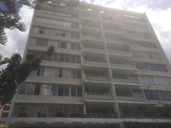 Apartamento En Venta - Los Palos Grandes - 20-1553