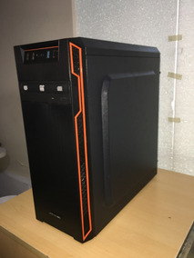 Computador Servidor Intel Xeon Edição Gráfica Render *novo*