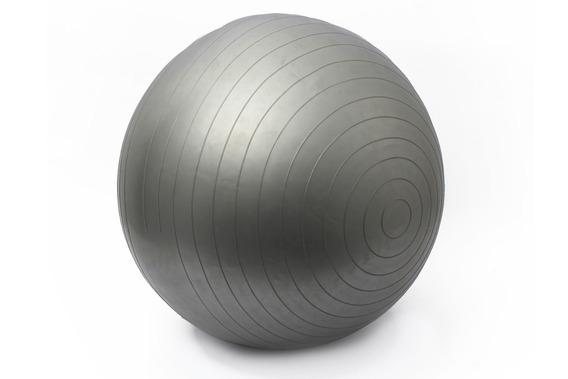 Pelota Suiza Ball 65 Cms