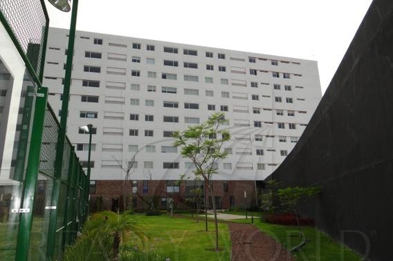 Departamentos En Renta En Caletto, Querétaro