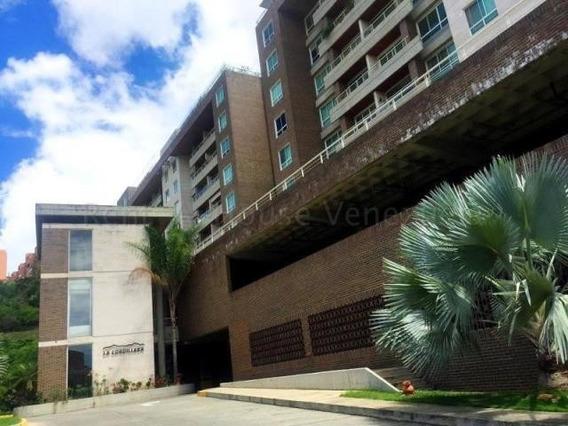 Apartamento En Venta Escampadero - Mls 20-8740