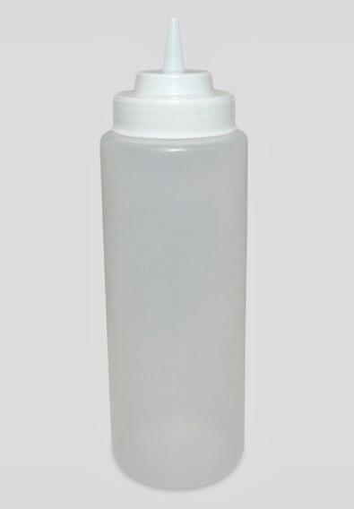 Mostacero Xl Gastronómico Alto ( 6 Unidades )