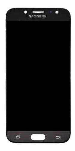 Pantalla Completa Lcd + Tactil Samsung J5 Pro Sabana Grande