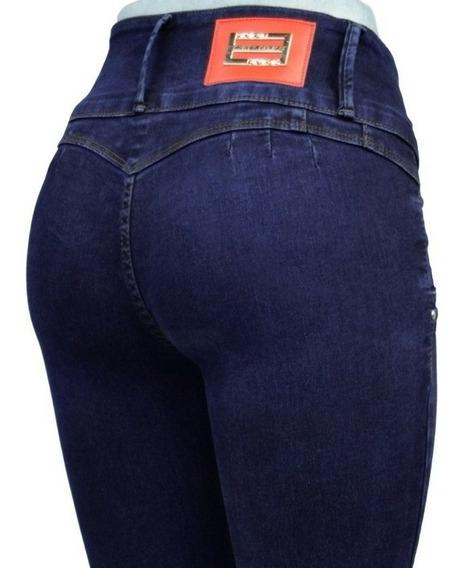 Pantalón Dama Marca Sexet & Delikat Mod. 005