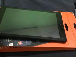 Tablet Amazon Fire Hd8 16 Gb Nueva (8 Generación) Quad Core