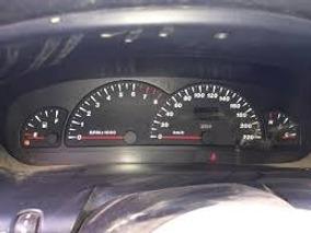 Fiat Marea Weekend 1.8 Sx 5p 132hp 2000