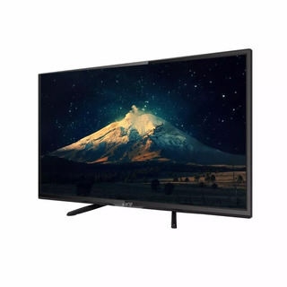 Smart Tv 50 Kanji Led Full Hd Netflix Youtube Wifi Tda