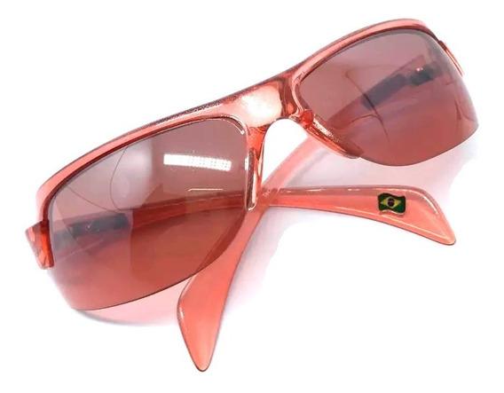 Óculos Sol Mormaii Gamboa Air 1 21774114 Frete Grátis