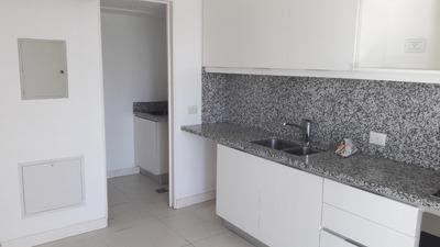Venta Duplex 3 Dormitorios Forum, Puerto Norte Rosario